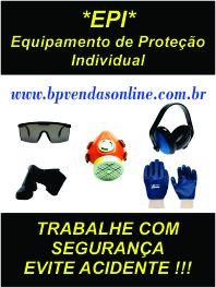 bpvendasonline.loja2.com.br/img/42f6c774e0168a139ed5321ef01c3032.jpg